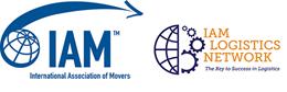 IAM/ILN Regional Meeting - Belfast