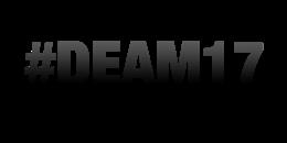 DEAM17