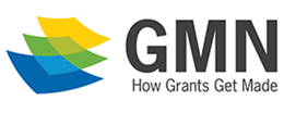 Grants Managers Network