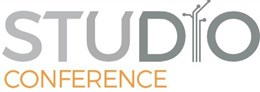 2016 STUDIO Energy Storage Technical Conference