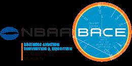 2016 NBAA-BACE