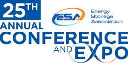 ESA 25th Annual Conference & Expo