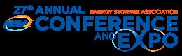ESA 27th Annual Conference & Expo