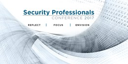 Security Professionals Conference