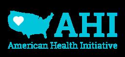 American Health Initiative