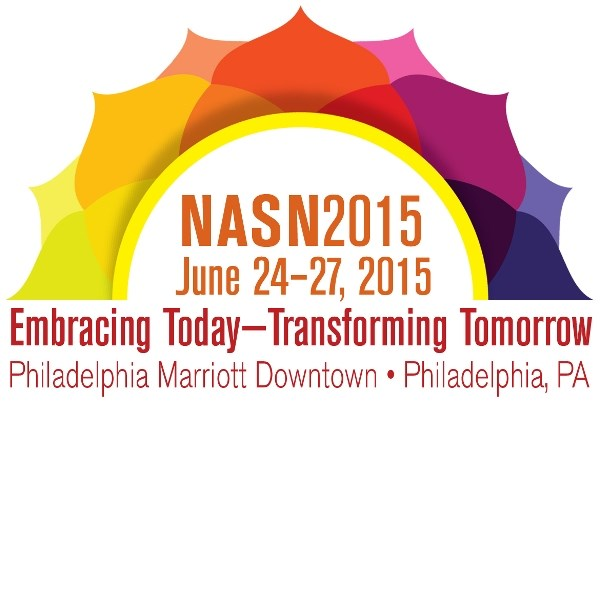 NASN2015 - NASN 47th Annual Conference