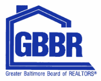 Greater Baltimore Board of REALTORS®