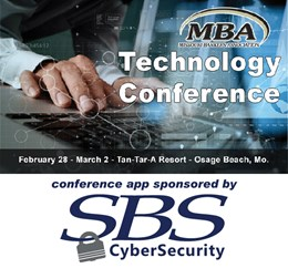 2017 Technology Conference