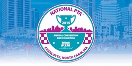 2015 National PTA Convention