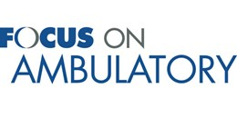 Focus on Ambulatory