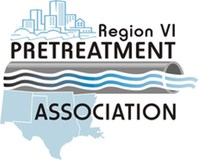 Region VI Pretreatment Association