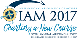 IAM 55th Annual Meeting