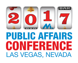 2017 Annual Public Affairs Conference