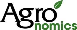AgroNomics 2015