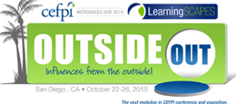 LearningSCAPES Conference 2015