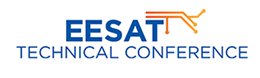 EESAT 2015 Technical Conference