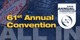 AAEP 61st Annual Convention