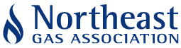 Northeast Gas Association (NGA)