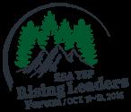 YSP Rising Leaders Forum