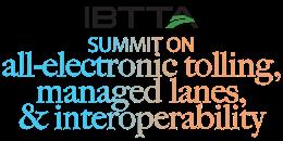 2016 AET Summit