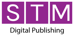 STM Digital Publishing 2016