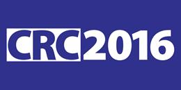 CRC2016