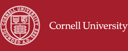 Cornell Alumni Affairs and Development