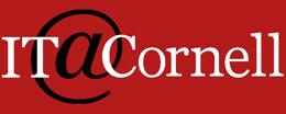 Cornell Information Technologies