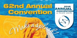 AAEP 62nd Annual Convention