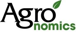 AgroNomics 2016