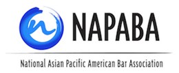 National Asian Pacific American Bar Association