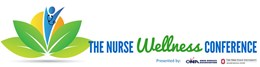 The Nurse Wellness Conference
