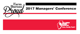 2017 Managers' Conference