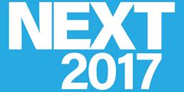 NEXT2017