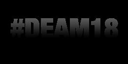 DEAM18