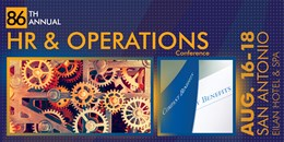 Human Resources & Operations Conference