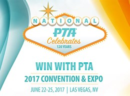 2017 Convention & Expo