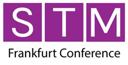 STM Frankfurt Conference 2017