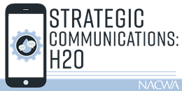 2017 Strategic Communications: H2O Workshop
