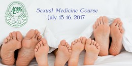 Sexual Health Course