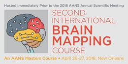Second International Brain Mapping Course