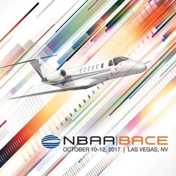2017 NBAA-BACE