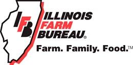 2017 Illinois State Fair