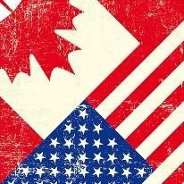 2017 Canadian Tax Workshop
