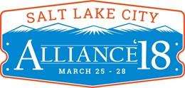 Alliance 2018