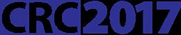 CRC2017