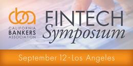 Fintech Symposium