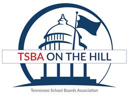TSBA On the Hill
