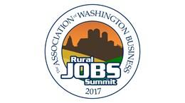 2017 Rural Jobs Summit