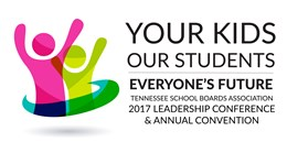 TSBA Leadership Conference and Annual Convention